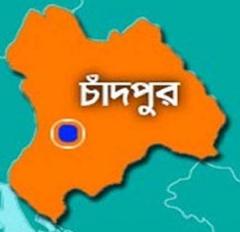 Chadpur